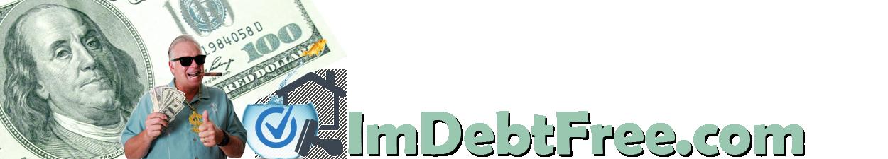 ImDebtFree.com